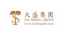 Tai Shing Group (Holdings) Company Limited