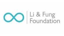 Li & Fung Foundation Limited