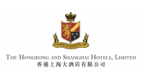 The Hongkong and Shanghai Hotels, Limited