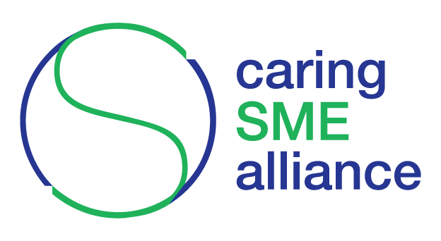 Caring SME Alliance